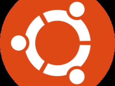 Распаковка tar архива в линукс (указание файла, отображение хода експорта)