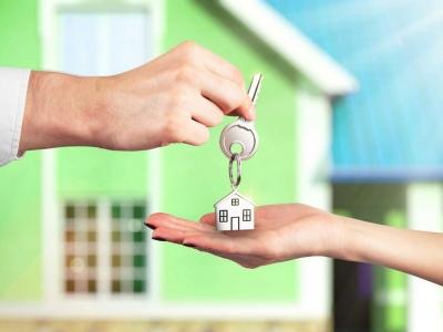 Іпотечне кредитування стане доступнішим в Україні, чи справді все так райдужно?