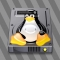 Сколько места на сервере (Linux команда)