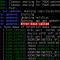 Логи линукс в реальном времени