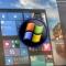 Подборка безопасных сайтов с программами для  Windows