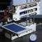 Интересные факты о 3D принтерах