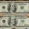 Звідки в Україні фальшиві Доллари і Євро