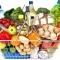 Як змінилися ціни на продукти за рік та скільки на даний час українці витрачають на їжу