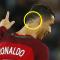 Вы удивитесь, когда узнаете что значат полоски на затылке известного футболиста
