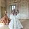 Платье-пуховик, чем еще можно удивить современных модниц